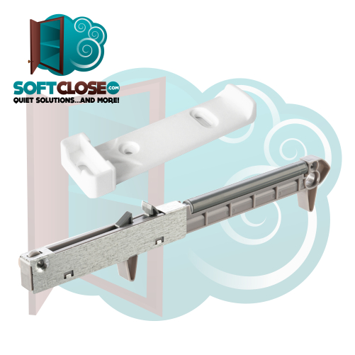 Image Result For Soft Close Drawer Adapter